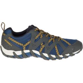 Merrell Waterpro Maipo 2 - Calzado Hombre - azul/negro